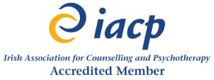 IACP logo x300