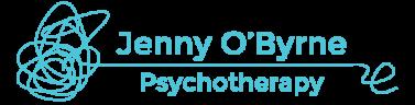 Jenny O'Byrne Psychotherapy